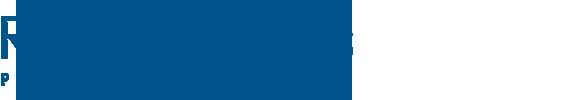 Rentaparts – Premium Apartments Retina Logo